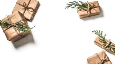 筋トレ好きの男性に贈りたいおすすめプレゼント15選を紹介!