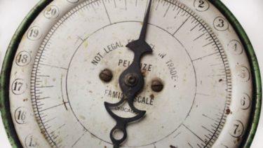 【バーベルスクワット初心者の重量】回数・セット数の解説付き