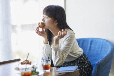【2021】ダイエットに最適な食事時間はコレだ!太りにくい食べ方とは?